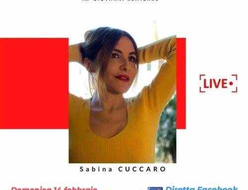 Live a Eventi Press