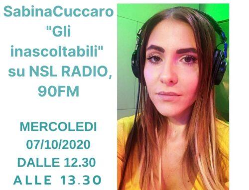 Gli inascoltabili su NSL Radio 90FM